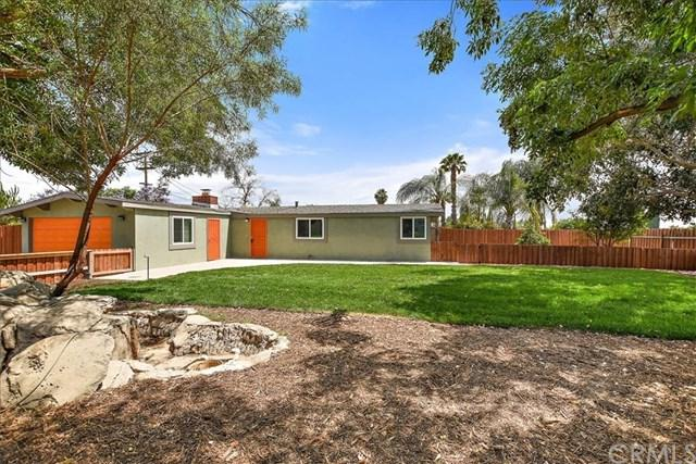 11266 Weber Avenue, Riverside, CA 92555 (#CV19149753) :: Pam Spadafore & Associates