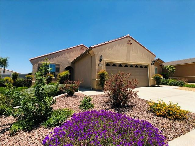 1500 Corte Alamonte, Hemet, CA 92545 (#SW19151762) :: Mainstreet Realtors®
