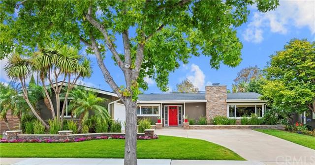 2910 Ellesmere Avenue, Costa Mesa, CA 92626 (#NP19125204) :: Allison James Estates and Homes