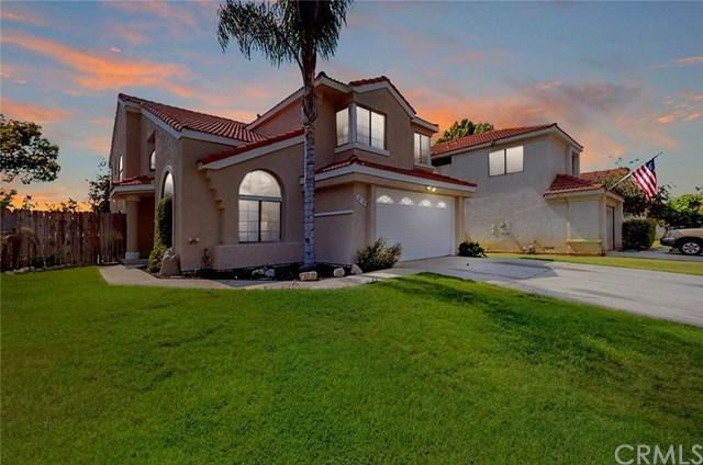 10788 Jasper Avenue, Redlands, CA 92374 (#IV19151802) :: Allison James Estates and Homes