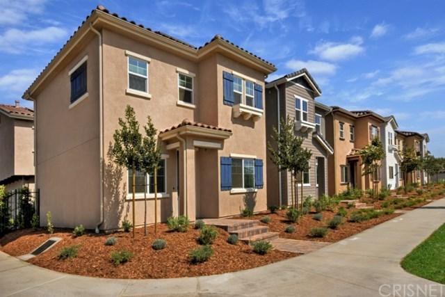 15164 Rachel Lane, Mission Hills (San Fernando), CA 91345 (#SR19143635) :: Keller Williams Realty, LA Harbor