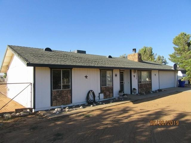 21358 Tussing Ranch Road - Photo 1