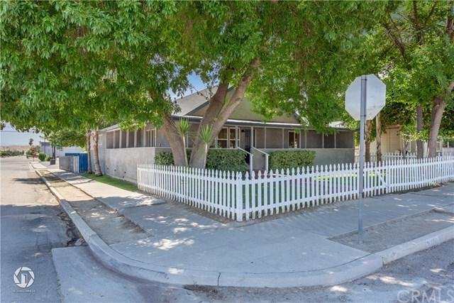 220 Tyler Street, Taft, CA 93268 (#OC19151995) :: RE/MAX Parkside Real Estate