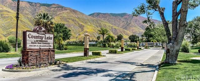 21100 State Street #324, San Jacinto, CA 92583 (#IV19152001) :: A|G Amaya Group Real Estate