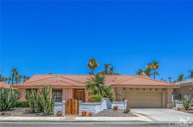 44426 Hazel Canyon Lane, Palm Desert, CA 92260 (#219017855DA) :: J1 Realty Group