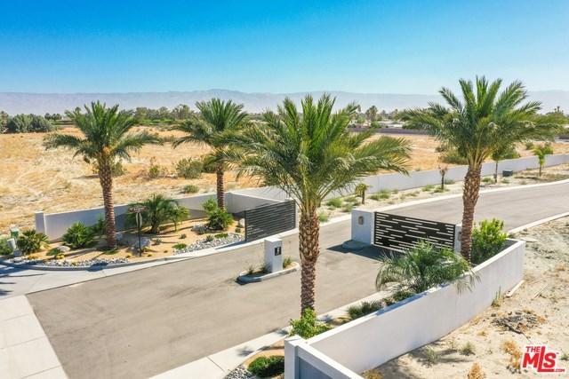 72877 Avignon Court, Rancho Mirage, CA 92270 (#19482056) :: RE/MAX Empire Properties