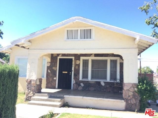 3153 E Butler Ave, Fresno, CA 93702 (#19482778) :: Fred Sed Group