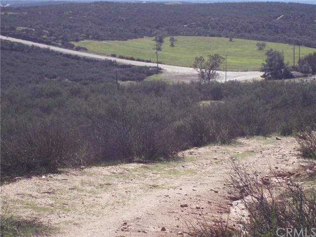0 Sage R3 Road - Photo 1