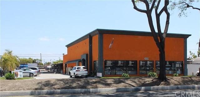 309 N Harbor Boulevard, Santa Ana, CA 92703 (#PW19152144) :: Sperry Residential Group