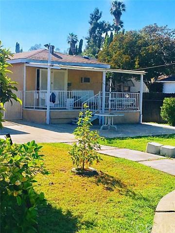 404 S Chandler Avenue, Monterey Park, CA 91754 (#WS19149505) :: The Miller Group