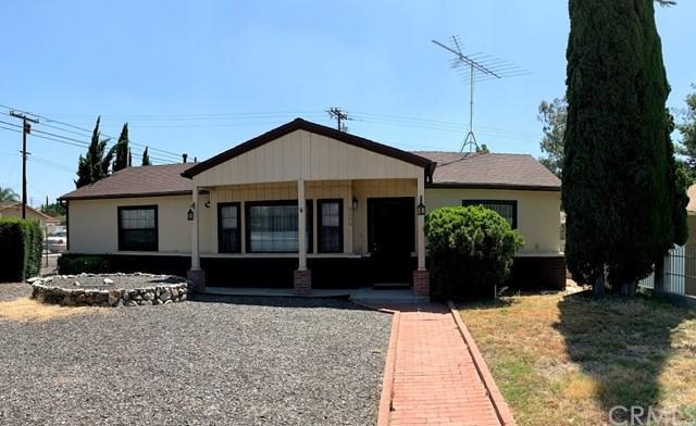 9109 Felipe Avenue, Montclair, CA 91763 (#CV19152413) :: The Marelly Group   Compass