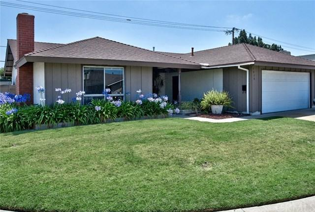 17936 San Fidel Street, Fountain Valley, CA 92708 (#OC19152488) :: RE/MAX Masters