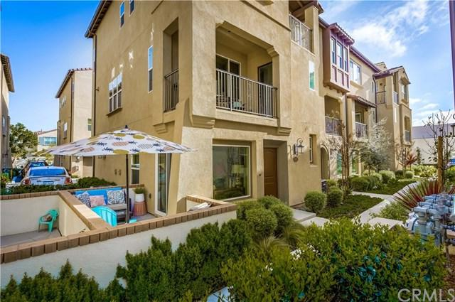 6315 Sand Dollar Drive, Westminster, CA 92683 (#OC19151576) :: Fred Sed Group