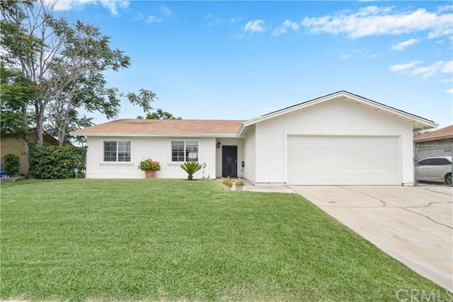 2682 San Carlo Avenue, San Bernardino, CA 92407 (#IV19152498) :: Heller The Home Seller
