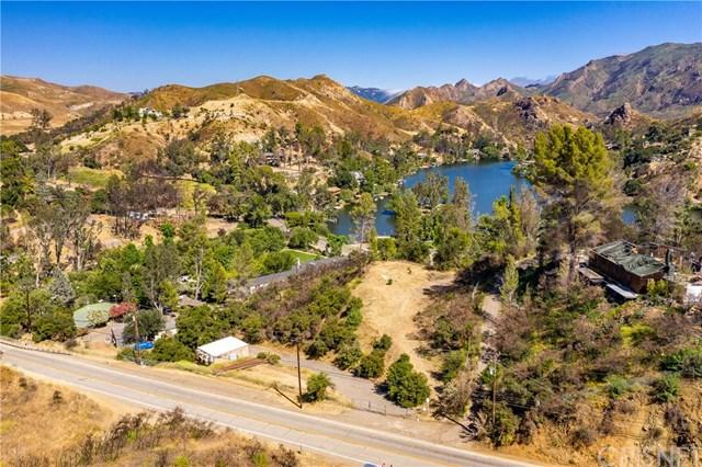 29070 Mulholland Highway, Agoura Hills, CA 91301 (#SR19152583) :: Allison James Estates and Homes