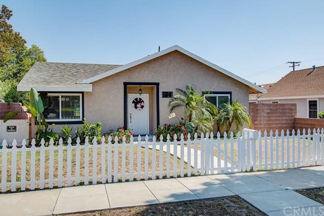 436 W 4th Street, San Dimas, CA 91773 (#CV19152378) :: Mainstreet Realtors®
