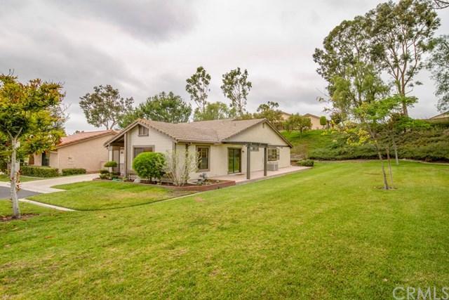 23656 Villena, Mission Viejo, CA 92692 (#PW19149845) :: RE/MAX Empire Properties