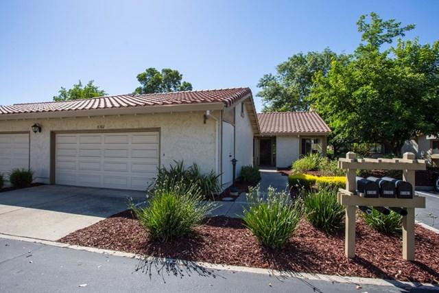8382 Riesling Way, San Jose, CA 95135 (#ML81758571) :: J1 Realty Group