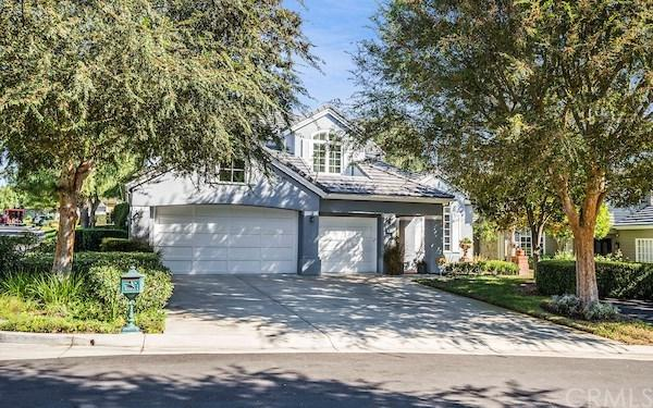 32 Hillcrest Meadows, Rolling Hills Estates, CA 90274 (#PV19151102) :: The Laffins Real Estate Team