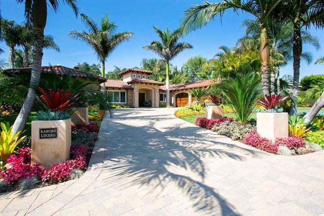 18501 Jocotal Avenue, Villa Park, CA 92861 (#PW19148805) :: Fred Sed Group
