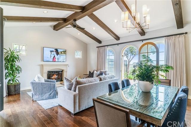 100 Terranea Way 16-101, Rancho Palos Verdes, CA 90275 (#PV19152711) :: RE/MAX Masters