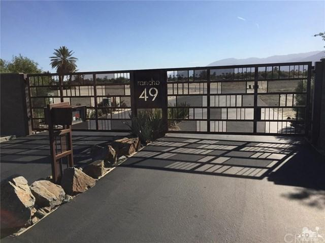 Lot 1 Ridgeback Court, Indio, CA 92201 (#219017917DA) :: J1 Realty Group