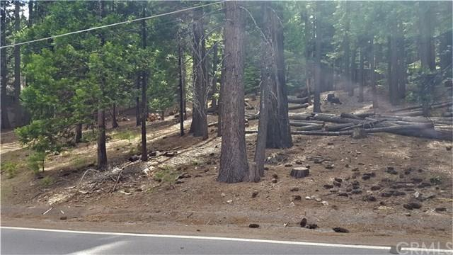 661 Pine Canyon Road, Lake Almanor, CA 96137 (#SN19153260) :: Pam Spadafore & Associates
