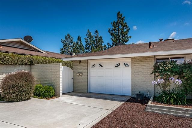 1425 La Habra, San Marcos, CA 92078 (#190035709) :: Bob Kelly Team