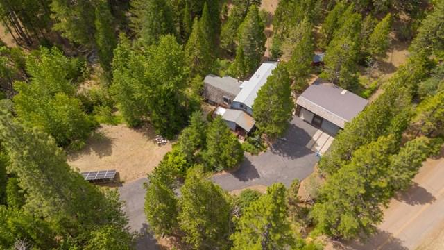 694610 Gold Run Road, Susanville, CA 96130 (#ML81758635) :: Sperry Residential Group