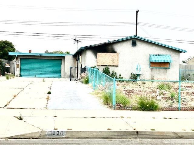 1338 N El Dorado Avenue, Ontario, CA 91764 (#SR19153439) :: Mainstreet Realtors®