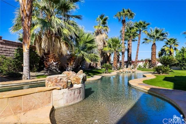 50025 Monteloma Court, La Quinta, CA 92253 (#219018071DA) :: RE/MAX Masters