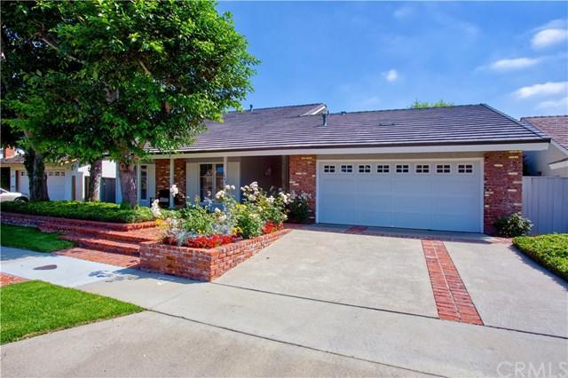 1946 Port Trinity Place, Newport Beach, CA 92660 (#NP19153570) :: RE/MAX Estate Properties