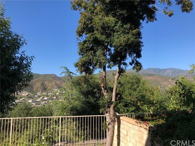 28993 Canyon Ridge Drive - Photo 1