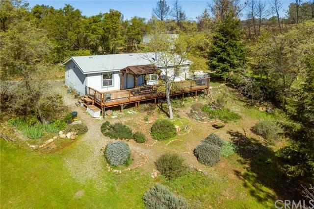 4702 Calernbar Road, Paradise, CA 95969 (#SN19153185) :: The Laffins Real Estate Team