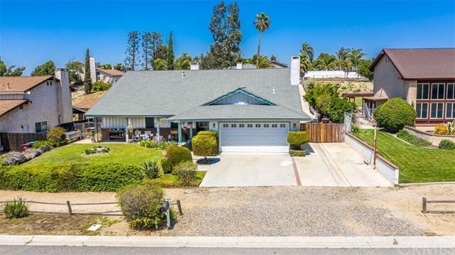 2259 Santa Anita Road, Norco, CA 92860 (#IG19153533) :: Fred Sed Group