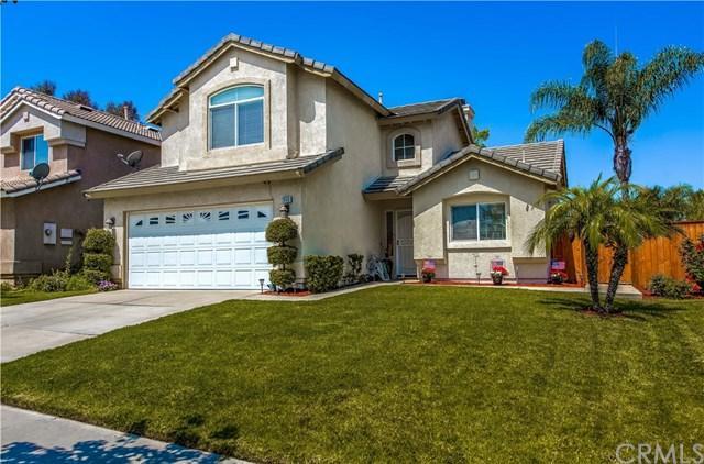 2650 S Buena Vista Avenue, Corona, CA 92882 (#PW19150734) :: Fred Sed Group