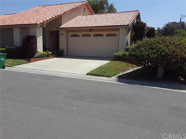28345 Yanez, Mission Viejo, CA 92692 (#OC19154078) :: RE/MAX Empire Properties