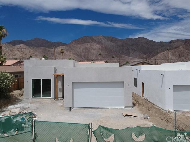 53145 Avenida Ramirez, La Quinta, CA 92253 (#219018145DA) :: Z Team OC Real Estate