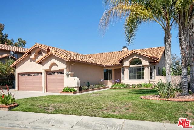 1858 Lookout Point Place, Escondido, CA 92026 (#19482922) :: RE/MAX Empire Properties