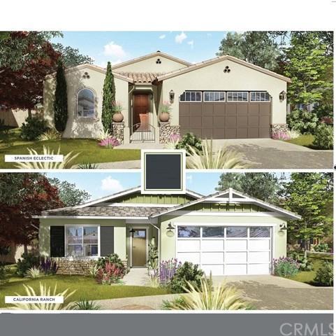 1209 Grand Meadow Way, Santa Maria, CA 93455 (#PI19154521) :: OnQu Realty