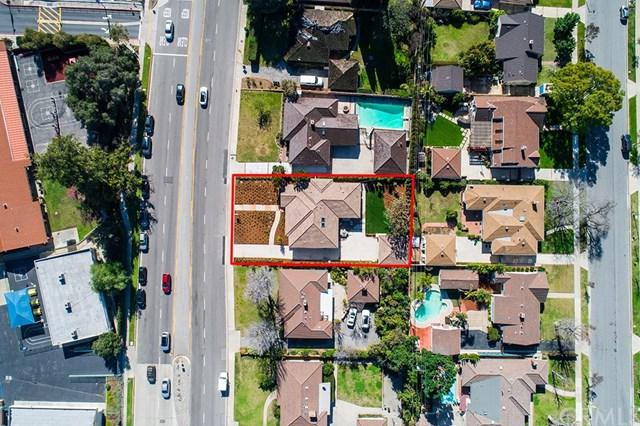 1285 S San Gabriel Boulevard, San Marino, CA 91108 (#WS19154108) :: Z Team OC Real Estate