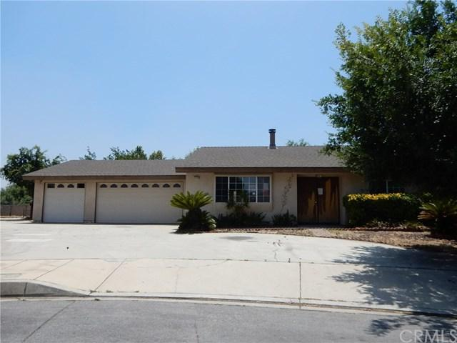 7775 Texas Way, Fontana, CA 92336 (#JT19149234) :: Mainstreet Realtors®