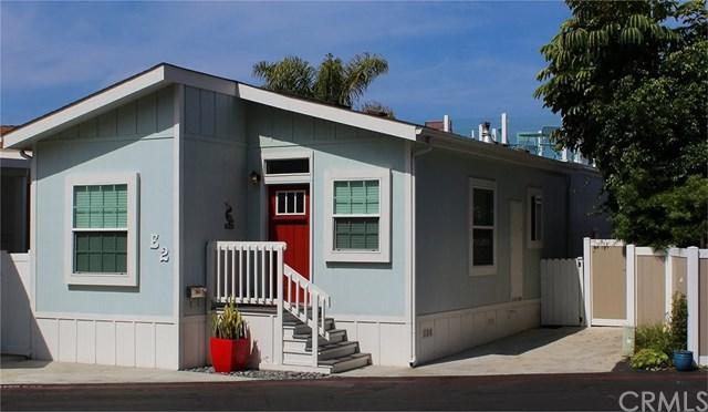 30802 S Coast Hwy Highway E-2, Laguna Beach, CA 92651 (#OC19149653) :: Doherty Real Estate Group