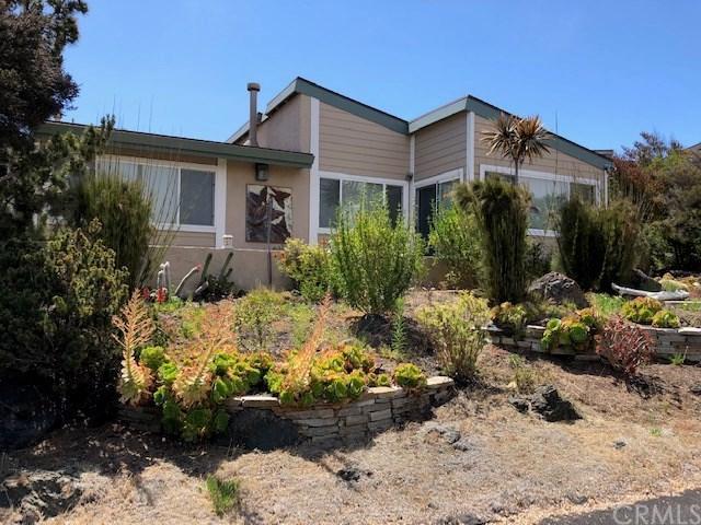2500 Pecho Valley Road, Los Osos, CA 93402 (#NS19154201) :: The Ashley Cooper Team