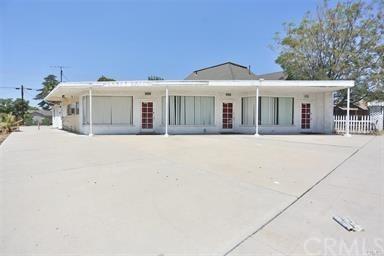 112 S Date Avenue, Rialto, CA 92376 (#IV19154866) :: Mainstreet Realtors®