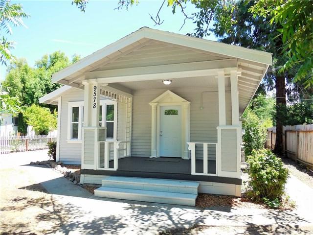9578 Washington Street, Upper Lake, CA 95485 (#LC19151511) :: Z Team OC Real Estate
