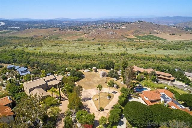 18829 Bravata Ct, Rancho Bernardo, CA 92128 (#190036196) :: Abola Real Estate Group
