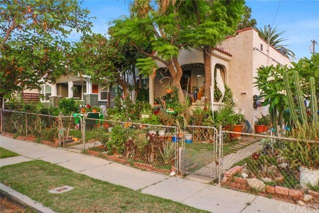 3316 Merced Street, Los Angeles (City), CA 90065 (#DW19155237) :: J1 Realty Group