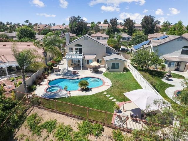 32155 Corte Carmela, Temecula, CA 92592 (#IG19151543) :: Allison James Estates and Homes