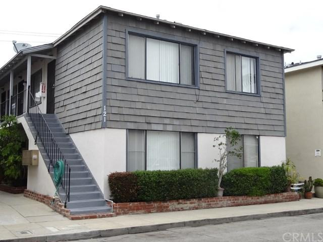 121 Ximeno Avenue, Long Beach, CA 90803 (#PW19141858) :: Z Team OC Real Estate